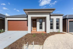 875 Leafyview Esplanade, Melton, Vic 3337