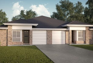 Lot 35 Wegener St, Churchill, Qld 4305