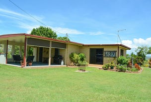 172 Bally Keel Road, Alligator Creek, Qld 4740
