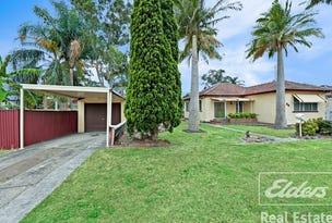 56 Verulam Road, Lambton, NSW 2299