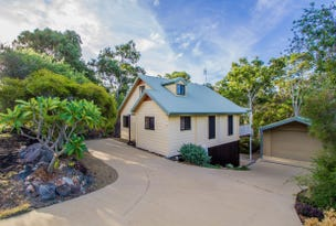 30 Sunlover Avenue, Agnes Water, Qld 4677