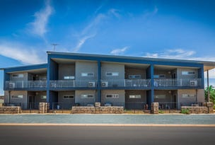 12/30 Paton Road, South Hedland, WA 6722