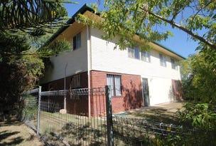 322 Bloxsom Street, Koongal, Qld 4701