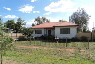 41a Conargo Street, Mathoura, NSW 2710