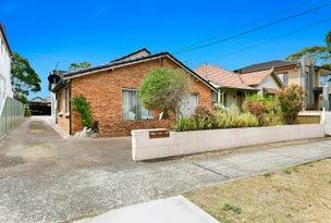 67 Gordon Street, Brighton-Le-Sands, NSW 2216