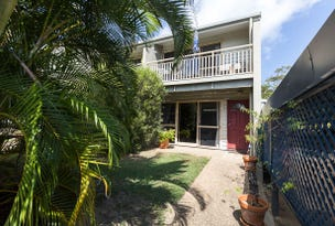 4/21-25 Cumming Parade, Point Lookout, Qld 4183