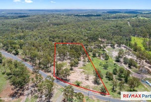 40 Chappell Hills Road, South Isis, Qld 4660