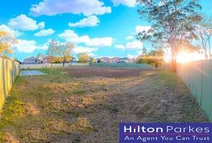 2B/Lot 201 Gimi Grove, Plumpton, NSW 2761