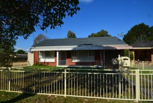 12 Norma Cres, Woy Woy, NSW 2256