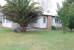 121 Jerrockie Rd, Glencoe, NSW 2365