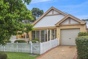 4 Havilah Court, Wattle Grove, NSW 2173