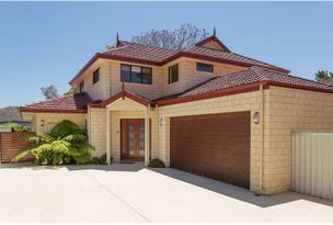 14a Bricknell Road, Attadale, WA 6156
