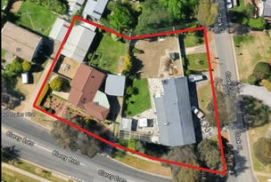 1 Clark Close, Spence, ACT 2615