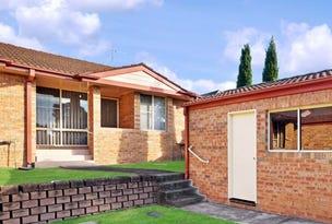 6/15 Janet Street, Jesmond, NSW 2299