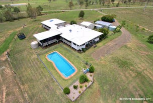 143 Woodbury Drive, South Kolan, Qld 4670