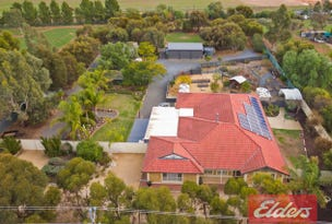 10 Pratt Road, Wasleys, SA 5400