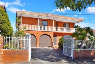 30 Long Street, Strathfield, NSW 2135