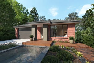 Lot 133 Noah Way, Somerville, Vic 3912