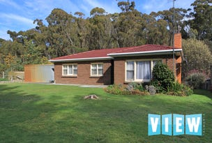 3 Brooks Road, St Helens, Tas 7216