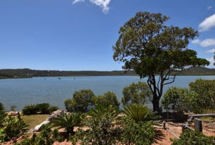 78 Canaipa Point Dve, Russell Island, Qld 4184