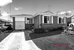 210 Pollock Avenue, Wyong, NSW 2259
