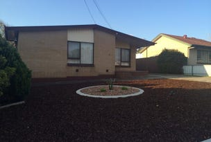 16 Rodney Avenue, Ingle Farm, SA 5098