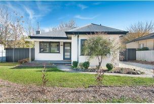 233 Olive Street, South Albury, NSW 2640