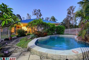 18 FRASER ROAD, New Beith, Qld 4124