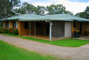 705 Kilcoy Murgon Rd, Sheep Station Creek, Qld 4515
