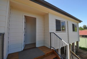 16B Small Street, Wyoming, NSW 2250