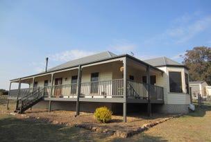 715 Nunans Hill Road, Oberon, NSW 2787