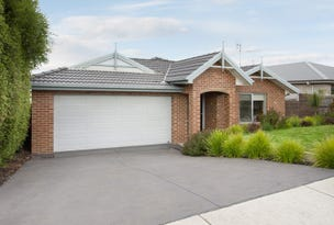 5 Grandview Rise, Korumburra, Vic 3950