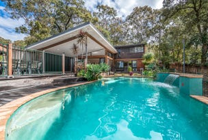 122 Skye Point Road, Coal Point, NSW 2283