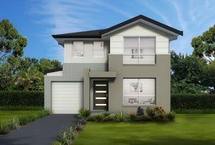 Lot 481 Higgins Ave, Argyle, NSW 2350