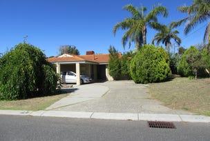 1 Chinta Street, Wanneroo, WA 6065
