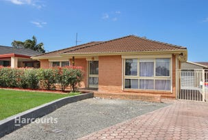 29 Horsley Drive, Horsley, NSW 2530
