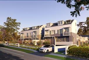 1-15/7 Cherry Street, Warrawee, NSW 2074