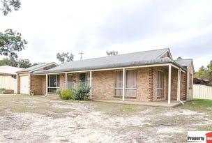 3 Huon Street, Callala Bay, NSW 2540