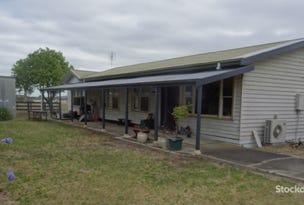 69 Colliers Lane, Flynn, Vic 3844