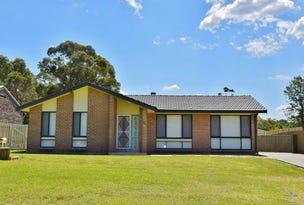26 Throckmorton Street, Killingworth, NSW 2278