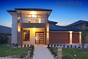 2-4 Oyster Bay Chase, Sanctuary Lakes, Vic 3030