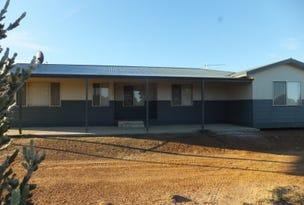 261 Banksia Road, Hopetoun, WA 6348