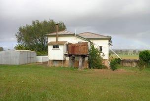 597 Gootchie Road, Gootchie, Qld 4650