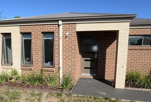 4/8-10 Kingsley Court, Yarrawonga, Vic 3730