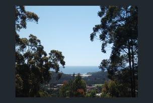 12/131 Merimbula Drive, Merimbula, NSW 2548