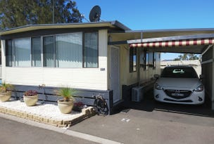 309 210 Windang Road, Windang, NSW 2528