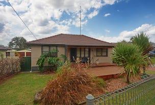 38 Ulster Avenue, Warilla, NSW 2528