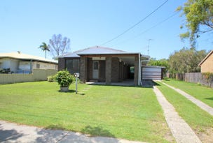 13 Diamond  Street, Townsend, NSW 2463