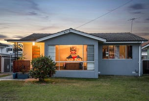 23 Beaufort Road, Blacktown, NSW 2148