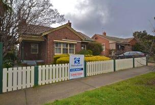 4 Churchill Avenue, Flora Hill, Vic 3550